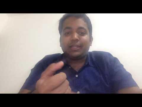 (1/3) Strategy to prepare/crack UPSC CSE / IAS 2017 in 5 months by Roman Saini