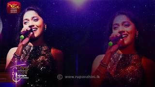 Tone Poem 61 | 2018-11-17 | krishantha Erandaka,Dinusha Kodagoda