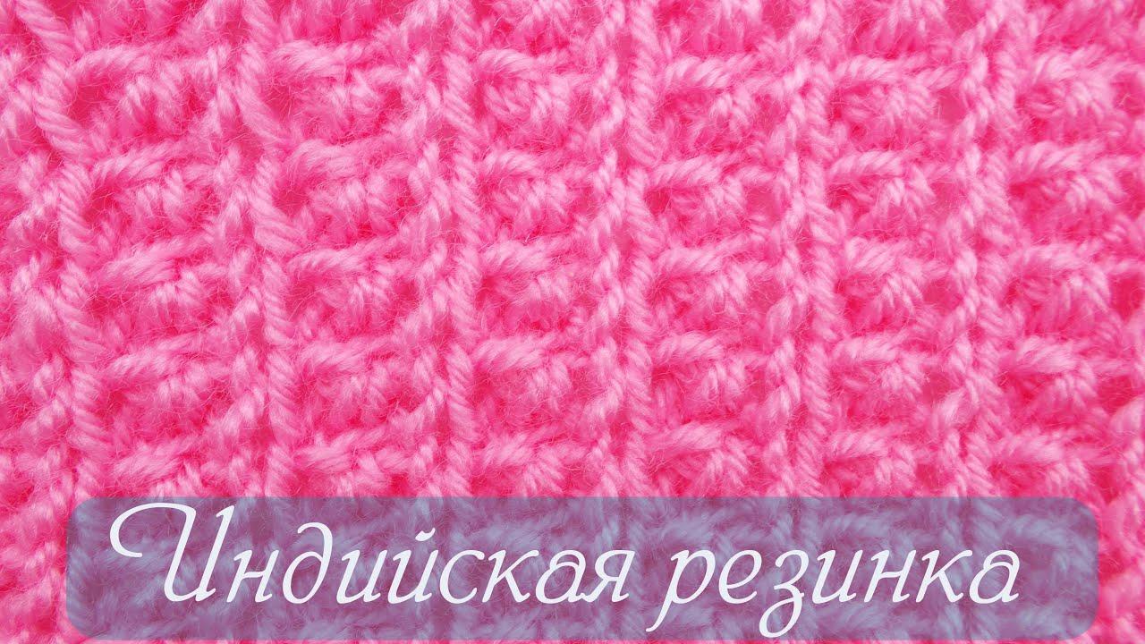 Комплект: вязаный жакет, шапочка, шарф, гетры и варежки 5