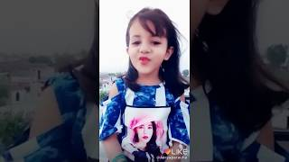 👯👰🍓😘😘Famous and cute WhatsApp status for 2018 by cute  baby 👰 #Whatsappstatus