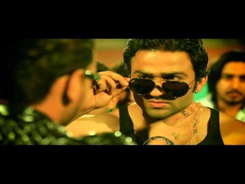 Latest Punjabi Songs - Bagi Bains - Dug Dug - Tip Tip - Lokdhun...