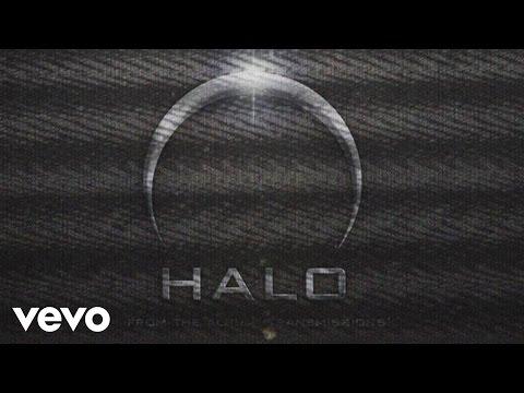 Starset - Halo