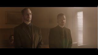 Memphis May Fire - This Light I Hold feat. Jacoby Shaddix (Official Music Video)