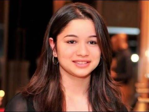 Sara Sachin Tendulkar - Shahid Kapoor to romance in Bollywood film | Hot Cinema News