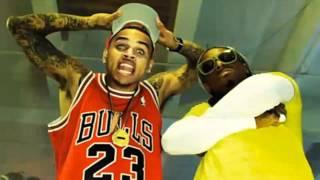 Watch Gucci Mane Cyeah Cyeah Cyeah Cyeah video