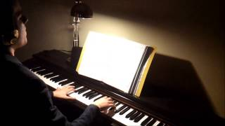 Yiruma  Piano Medley of The Best Songs