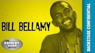 Bill Bellamy [FULL SHOW] Crazy, Sexy, Dirty Stand Up Comedy