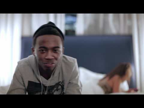 Rich Kidz - Nobody (official Video) [cc] video