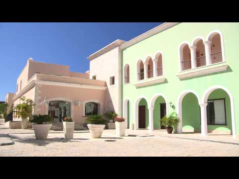 Alsol Luxury Village Cap Cana. Take a tour!