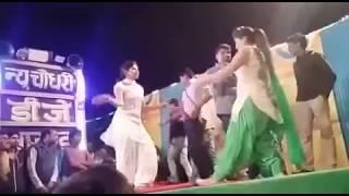 Latest Rajasthani Dj Song Choro Bye Bye Kar Giyo | Rajasthani DANCE Song | Marwadi REMIX Song 2016