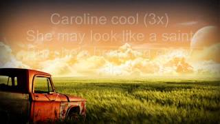 Watch Kid Safari Caroline Cool video