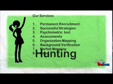 BEST HIRING  PRACTICES IN RECRUITMENT