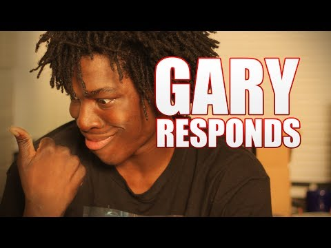 Gary Responds To Your SKATELINE Comments Ep. 44