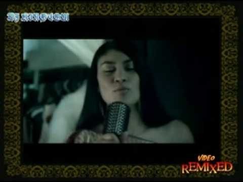 Aaradhna ft Adeaze - Stronger ( DJ Kingtom Remix)
