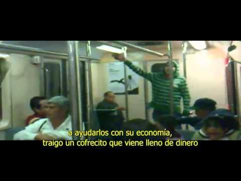 Videos Manoseo En El Metro Japon - Graffiti Graffiti
