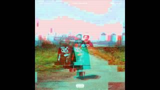 Lupe Fiasco ft. Nikki Jean - Haile Selassie