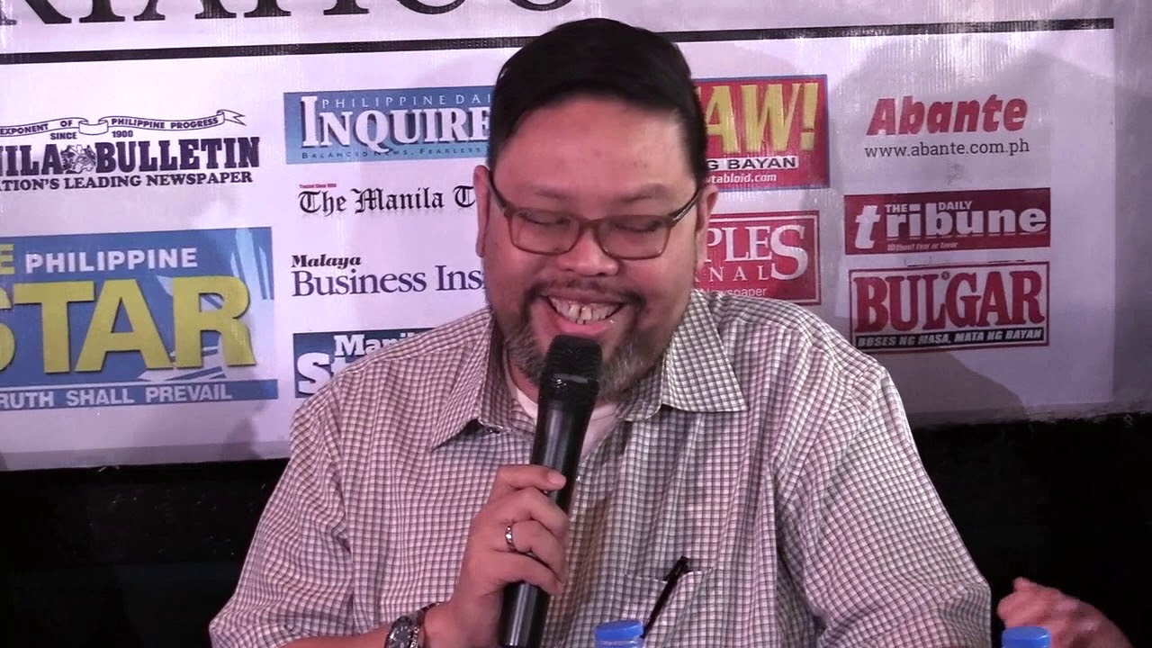 Comelec wants 'dignified' filing of COCs for 2019 polls