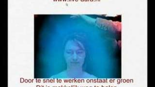 Spelen met energie / aura healing