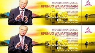 Mkutano wa Matumaini kufanyika CCM Kirumba Jijini Mwanza