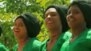 New Ethiopian Music 2014 - ፋሲል ተስፋዬ * በላይ *
