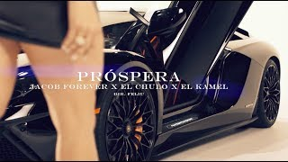 Download lagu Jacob Forever ❌ El Chulo ❌ El Kamel - Próspera (Video Oficial)