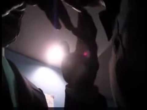 Ermeniler Shoka Salan Video---lux.az