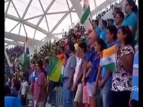 webcam chat live cricket match