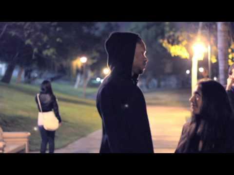 Alive - Kid Cudi (Music Video/Fan Made)