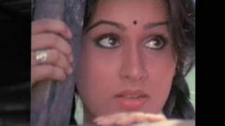 Download Padmini Kolhapure - Singer and Actor 3Gp Mp4