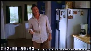 Desperate Housewives-Season 5 Bloopers Gag Reel