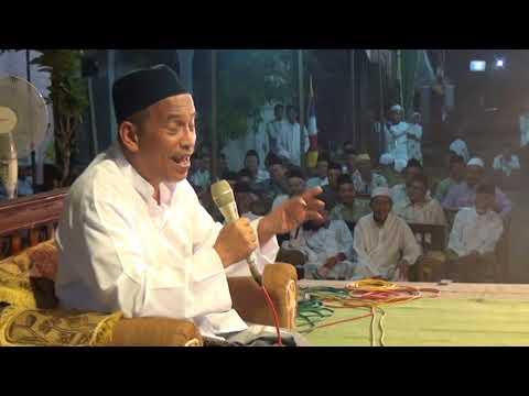 Download  habIb umar muthohar MENGUNCANG  karangsari bojong Gratis, download lagu terbaru