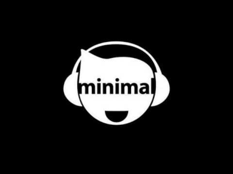 Minimal Mix Set 2013 by m4d_noise aka javier kretz