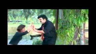 Valittezhuthiya Karthika - Life is Beautiful (Malayalam Song)
