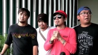 Download Lagu 15 Tahun Bersama, Band Radja Makin Kompak Gratis STAFABAND
