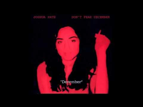 Teenage Fanclub - December