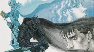 The Fall of The Band of The Hawk (Berserk Tribute)