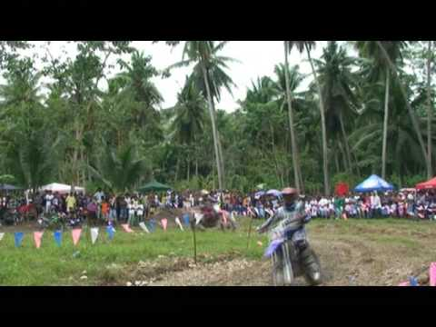 motorcross cebu 2009 ginatilan event part 7