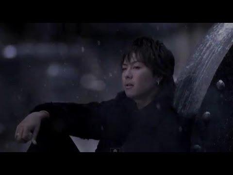 EXILE / あなたへ  -short version-
