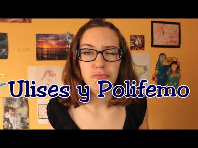 Ulises y Polifemo thumbnail