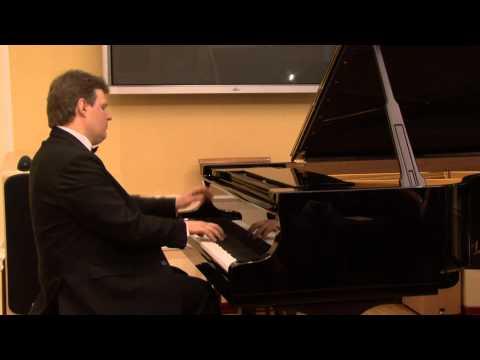 Шопен Фредерик - Мазурки для фортепиано
