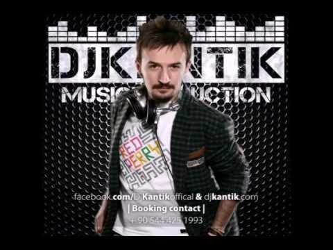 Dj Kantik Ft Tarkan - Adimi Kalbine Yaz (Orginal Club Mix) Kopmalık Harika Bomba Arabalık Müzik