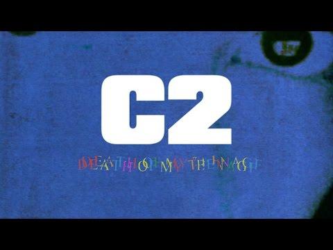 Robb Banks - It Wasn't Me (C2: Death Of My Teenage) MP3