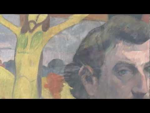 Petites phrases, grandes histoires : Gauguin