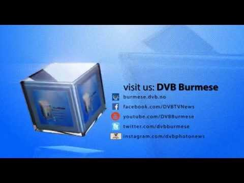 DVB TV Online Channels