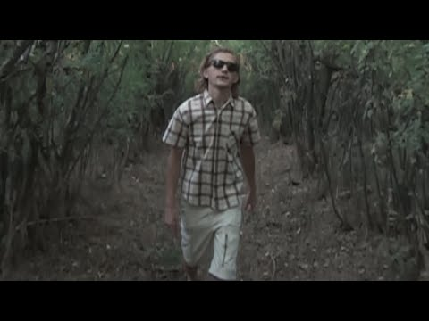 Вадяра Блюз - Аллеи