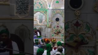 Download Lagu Quran paak aur SIDDEQ AKBAR (IBRAHIM ATTARI) (Hind Mumbai) Gratis STAFABAND