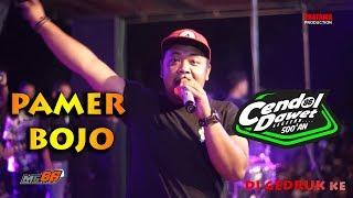 Download Song PAMER BOJO MG 86 PRODUCTIONS GEDRUK VERSION ABAH LALA LIVE LAPANGAN MUNTUK DLINGO BANTUL YOGYAKARTA Free StafaMp3