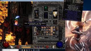 Top 10 Beginner Sorceress Runewords in Diablo 2