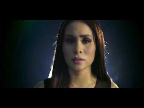 download lagu IWAN FALS & GEISHA - TAK SEIMBANG gratis