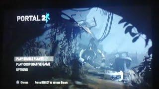 Portal 2 (Part 3)